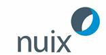 Nuix Logo 3