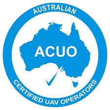 ACUO Logo Sml