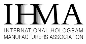IHMA Logo