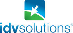 IDV Solutions