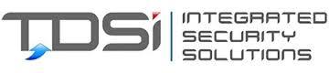 TDSi Logo