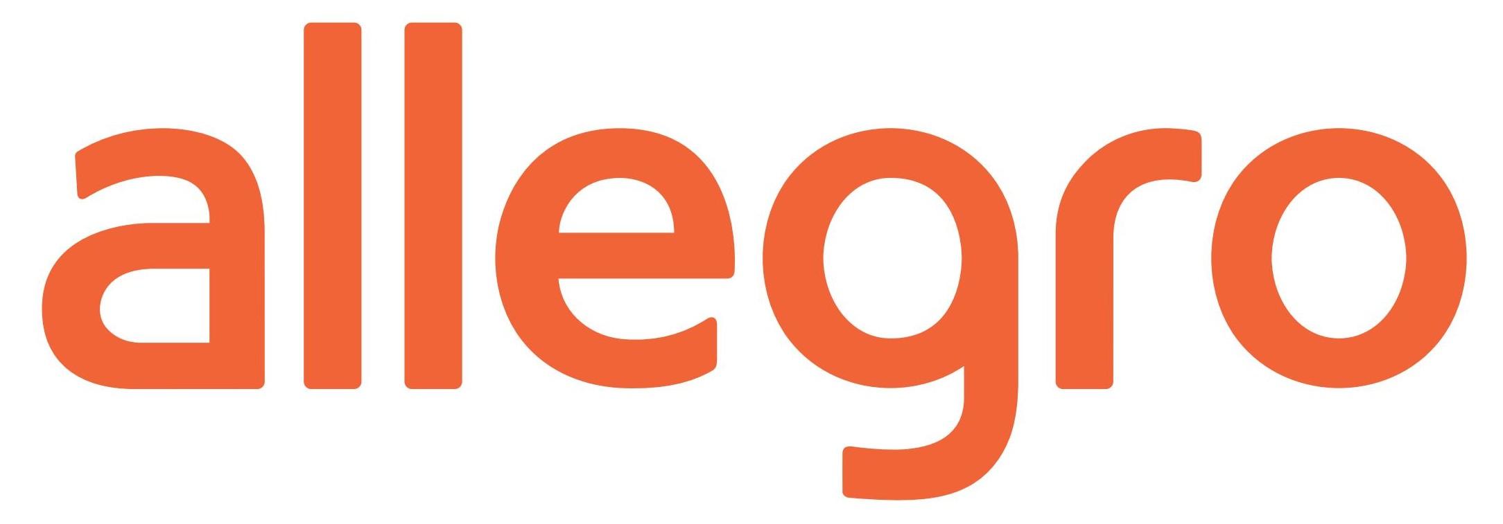 Allegro Logo | Asia Pacific Security Magazine