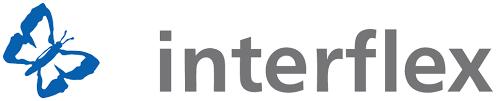 Interflex Logo