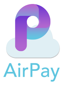 AirPay Enables Secure and Frictionless Mobile Experience