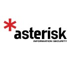 Asterisk appoints Samantha Moody to National Business Development Manager