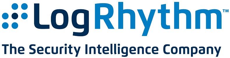 LogRhythm logo (PRNewsFoto/LogRhythm) (PRNewsFoto/LogRhythm)