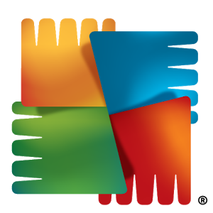 AVG Debuts its new 2016 Business Security Suite | Asia