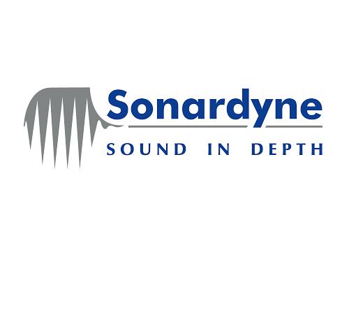 Sonardyne's Sentinel sonar extends capabilities of Fortem ...