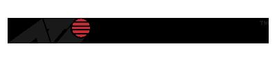 alliedtelesis-logo