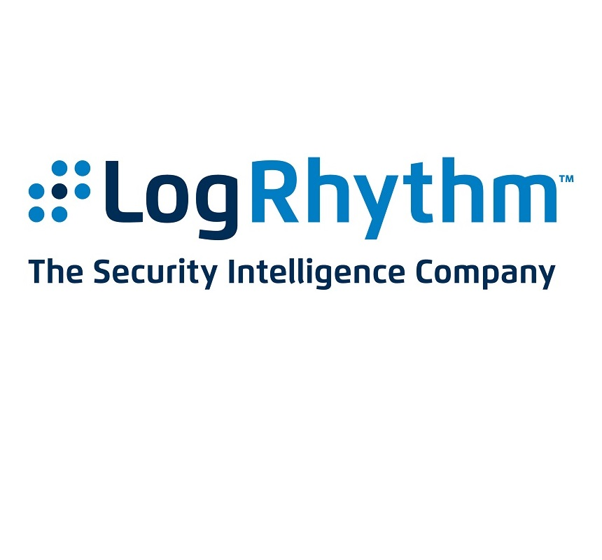 New Study Finds Security Professionals are Wasting 40 Hours Per Month Due to Inefficient Systems