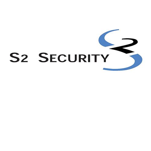 S2 Security Introduces S2 MicroNode Plus