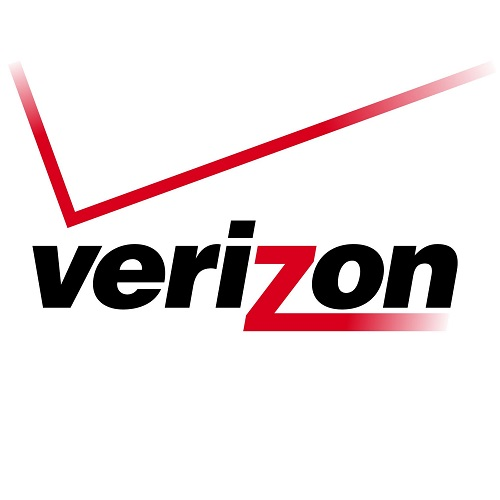 Verizon and Splunk join forces to advance threat detection