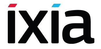 ixia_logo_3C-JPG-300x139