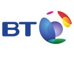 BT Appoints Juni Yan as Vice-President for Security in AMEA