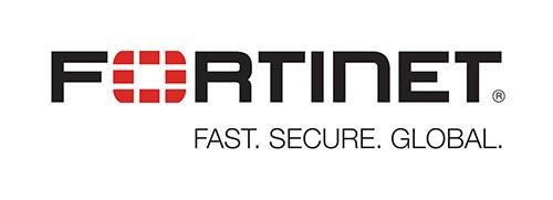 Fortinet_LogoTag_BlackRed_Sm