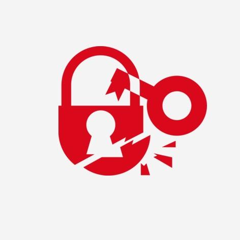 badlock_logo(500x500)