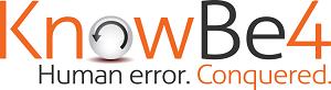 knowbe4_logo2