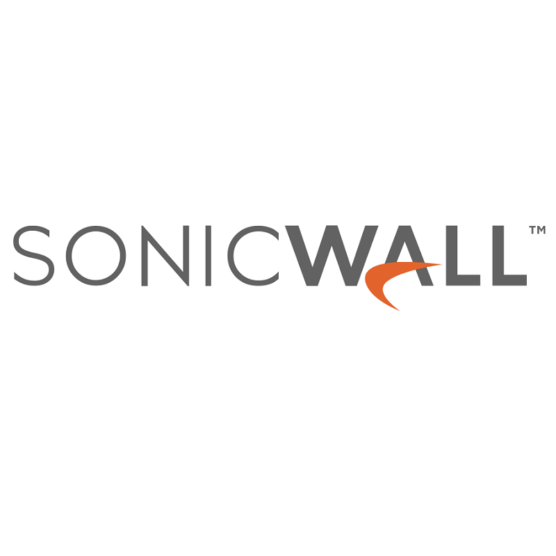 Sonicwall To Extend Powerful Firewalls To Virtual Environments Roll