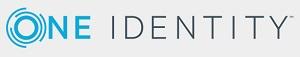 oneidentity_logo