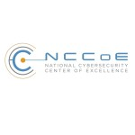 Download and Comment on the New NCCoE Project