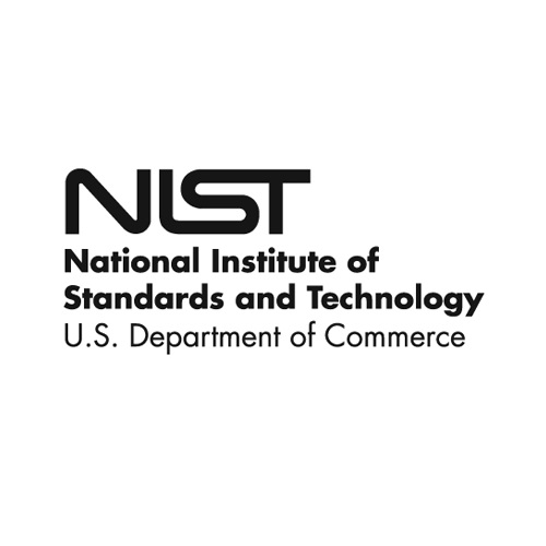 NIST's Computer Security Division released Draft NIST Interagency Report (NISTIR) 8202, Blockchain Technology Overview