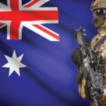 A safe and secure Australia? Australians may never have been more insecure