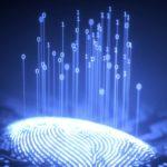 COAG Outcomes - Sharing biometric data of Australians
