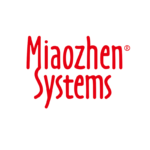 Miaozhen Systems Announced Its Investment in MaLogic