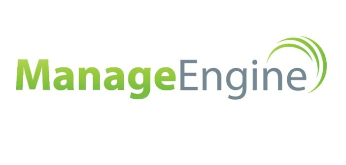 ManageEngine Tunes SIEM Solution to Simplify GDPR Compliance
