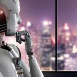 The smartest tool in the cybersecurity toolbox: ARTIFICIAL INTELLIGENCE