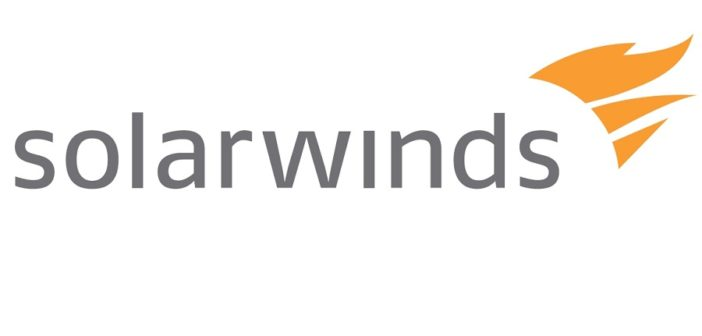 SolarWinds Grows Global Market Leadership in Network Management Software
