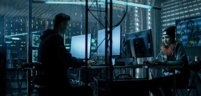 Dark Web, Tor and Anonymity