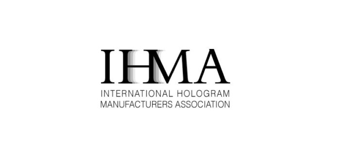 New anti-counterfeiting security technology wins at international Holography Awards