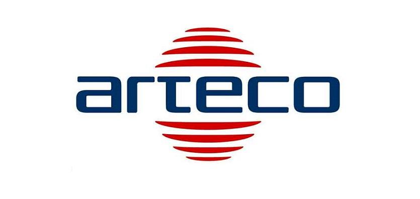 Arteco arteco announces integration with paxton's access control system, net2