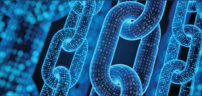 Blockchain technology briefing – analyst insights