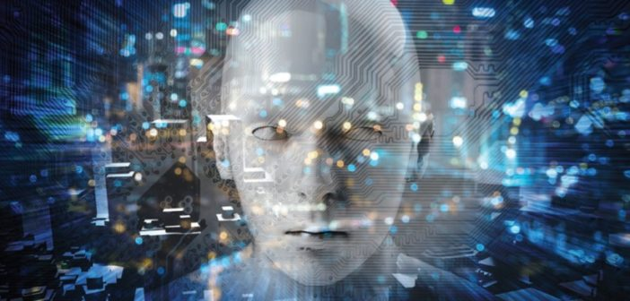 The potential impact of Artificial Intelligence technology on cyber security