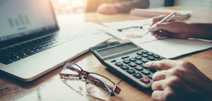 Top tax tips for security employees