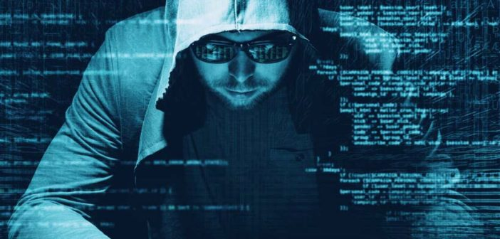 Australian Government – The state of cyber
