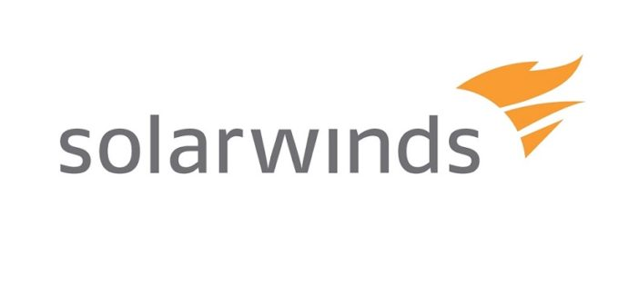 SolarWinds Announces Enhancements to its Web Performance Monitoring Products Across IT Environments