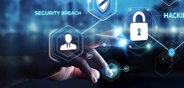 Cyber threat landscape demands more of the Security Supply Chain – From the chip to the camera