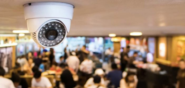 Migrating to an IP video surveillance solution – All you need to know