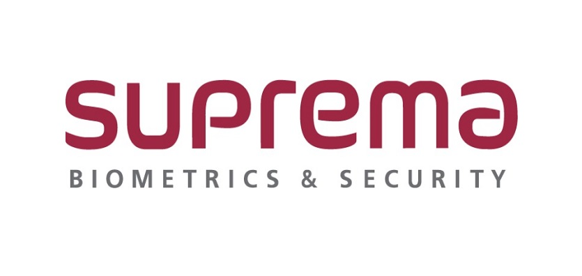 Suprema introduces latest Biometric Security and Identification ...