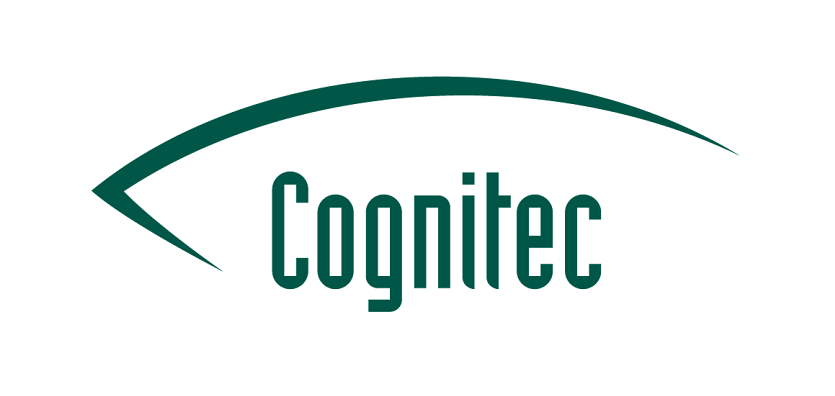 Cognitec Upgrades Its Products with NIST-Acclaimed Face