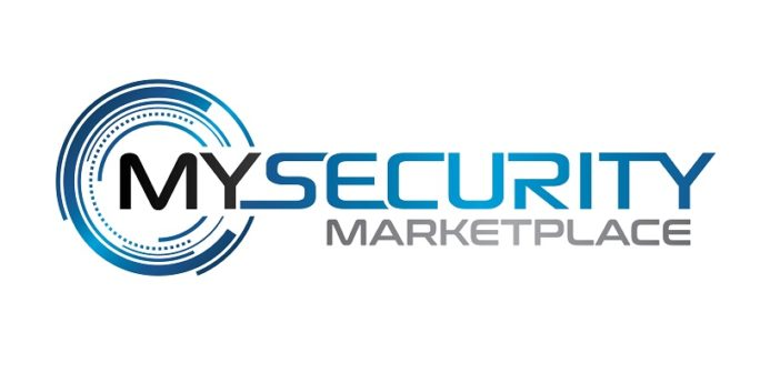 New marketplace open for security and technology professionals