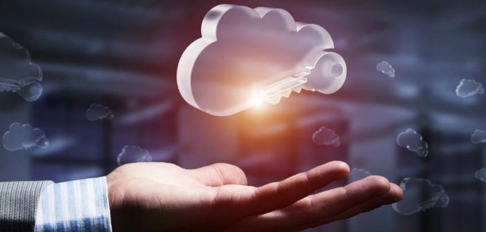 Going beyond the SD-WAN hype in Asia: The early evangelists