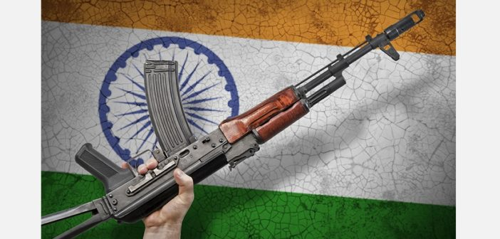 How Real is the Islamic State Threat in India?