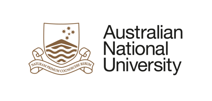 New ANU college to strengthen Pacific security