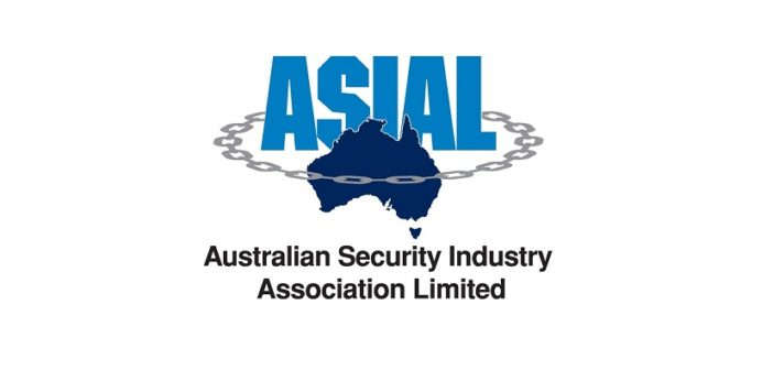 ASIAL and Australian Security Medals Foundation announce collaboration to celebrate excellence and achievement