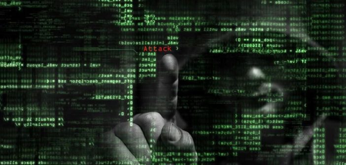 Cyber crime: A war worth fighting