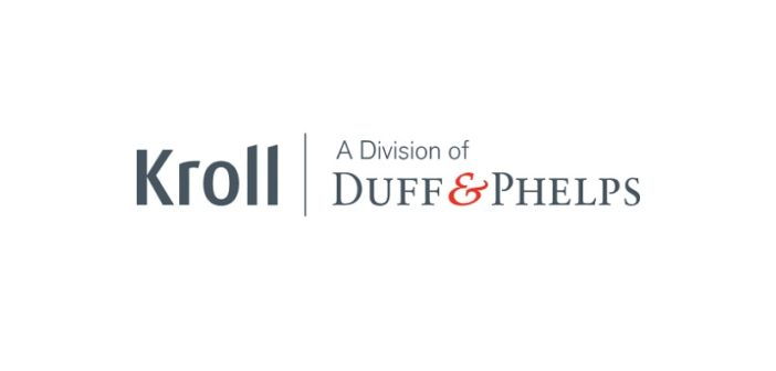 Kroll Expands Cyber Risk Practice in Asia Pacific with Acquisition of RP Digital Security